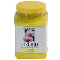 Premium Orchid Food 20-20-20